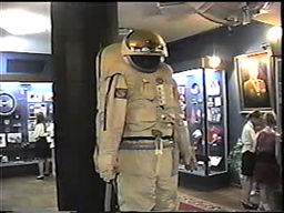 Star City Tour